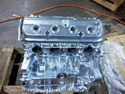 mitsubishi minicab engine low mileage honda accord engines from japan we also rebuild