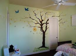 kitchen mural ideas bumble bee kitchen decor best bumblebee images on home kitchens