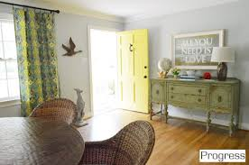 benjamin moore colors for living room our paint colors young house love