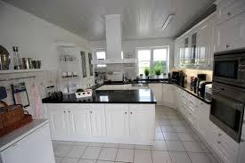 Eigenheim Verkaufen Häuser Zum Verkauf Pampow Mapio Net