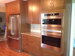 appliances have