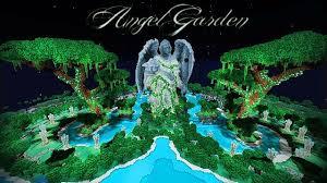 Minecraft Garden Ideas Garden Minecraft Project Minecraft Gardens Pinterest