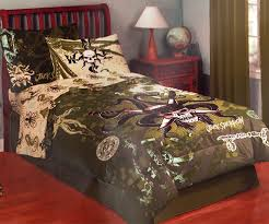 bedroom magnificent ink bedding day of the dead bedding ink and