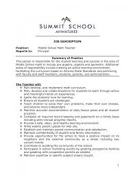 Sample Resume Objectives For Esl Teachers by 100 Resume Sample For Teaching Resume Samples Uva Career