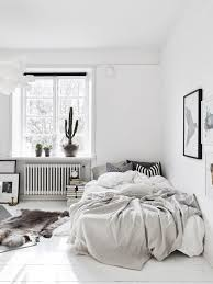 Best Swedish Bedroom Ideas On Pinterest Cozy Bed Bedroom - White bedroom interior design