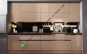 new uv kitchen cabinet home design great wonderful at uv kitchen