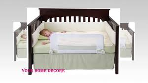 How To Convert Crib To Bed How To Convert Graco Crib To Toddler Bed Converting A Crib Into