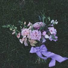 wedding flowers edmonton edmonton wedding and event flowers sanderson flowers