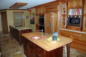 cuisine avec fenetre rideaux fenetre cuisine rideaux fenetre cuisine 28 images 55