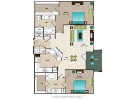 the gale floor plan floor plans of the berkeley phase ii in fort worth tx