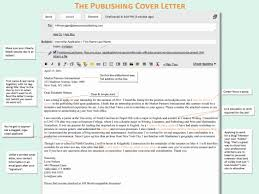best format to email resume luxury cover letter sent via