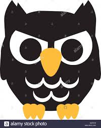 Halloween Owl Clipart by Cute Halloween Mummy Clip Art Clipart Panda Free Clipart Images