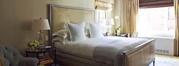 one bedroom suite nyc luxury new york apartment