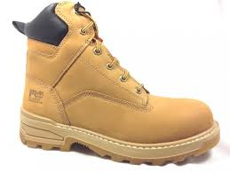 timberland canada s hiking boots s and s timberland boots canadian footwear