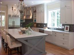 kitchen room kitchen island table and chairs kitchen island and