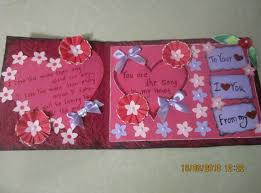 lina u0027s handmade cards june 2013