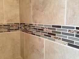 best 25 shower tile patterns ideas on pinterest tile layout