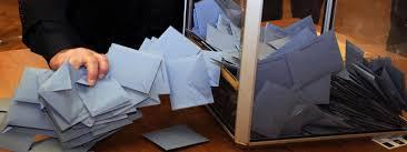 comment savoir dans quel bureau de vote on est inscrit tout ce qu il faut savoir sur l élection présidentielle 2017