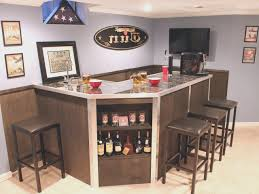 basement how to organize your basement excellent home design