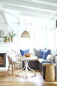 kitchen banquette furniture banquette seating kitchen kitchen design kitchen nook sets with
