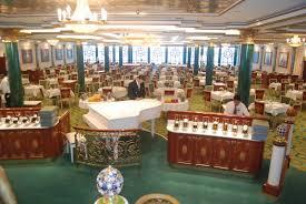 ray u0027s cruise blog norwegian jewel panama canal cruise review