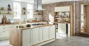 kitchen collection store locator kitchen collection hours catalog store outlet in hours phenomenal