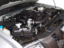 nissan altima coupe service engine soon service engine soon light flashing nissan xterra the best engine