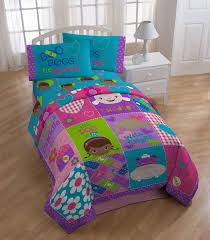 Doc Mcstuffins Toddler Bed Set Innovative Ideas Doc Mcstuffin Bedroom Set 17 Best Ideas About Doc