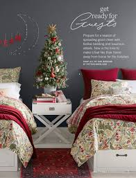 Request Pottery Barn Catalog Online Catalog Bed U0026 Bath Holiday 2016 Pottery Barn