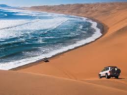 namibia photo gallery national geographic traveler
