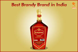 which brand is the best brands in india a drink for a health som india medium