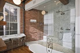 bathroom wall texture ideas wall texture ideas for bathroom bathroom remodel ideas