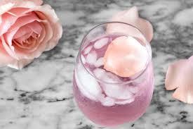 vital proteins collagen rose water beauty elixir