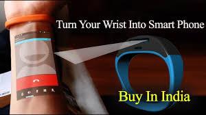 cicret bracelet images Cicret bracelet sale buy online flipkart amazon india jpg