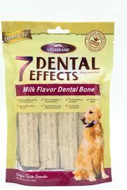 jiangxi welton pet products co ltd china dental ear u0026 eye