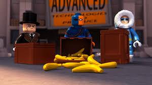 lego movie justice league vs clip the name s grodd gorilla grodd in lego dc comics super