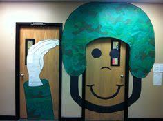 day door decorations veterans day door decoration veterans day bulletin