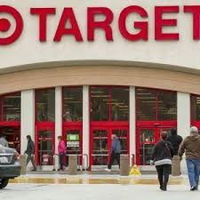 target black friday 2915 bdb target u0027s game of u0027thrones u0027 a launch late tonight and palm