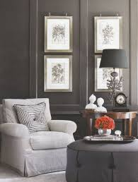 43 best painting furniture walls same color images on pinterest