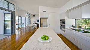 Home Designs House Land Property Greensmart Homes Civic Plan