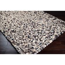 Modern Rug Runners For Hallways by Contemporary Costco