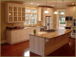 unfinished kitchen cabinets with glass doors bar cabinet