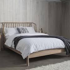 Bed Frames Domayne Bedroom Double Bed Frame Brisbane Double Bed Frame Domayne