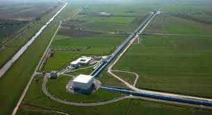quote of the day virgo ligo and virgo observatories detect gravitational wave signals