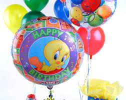 balloon weights balloon weights etsy