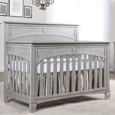 Ragazzi Convertible Crib Ragazzi Baby Crib Convertible Cribs Alamoyacht