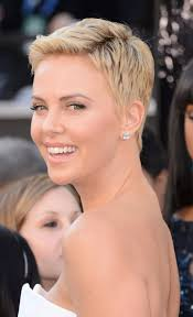 hair style for very fine thin hair and a round face inspirational hairstyles for girls with thin hair hairstyle ideas