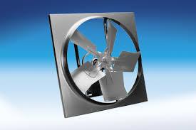 commercial sidewall exhaust fan fantech belt drive sidewall ventilation exhaust fan