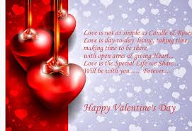 happy s day wishes for spouse friends family
