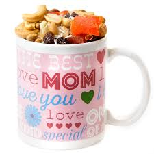 cheap mothers day gifts cheap s day gift baskets free shipping bulk oh nuts